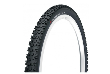 hutchinson pneu gila 27 5 x 2 25 xc tubeless ready souple