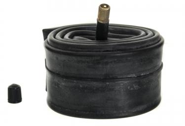 chambre a air fluide 20 x 2 10 2 50 valve schrader