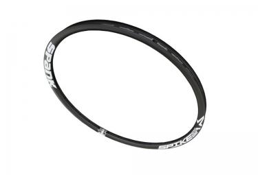cercle 26 spank spike race 28 noir