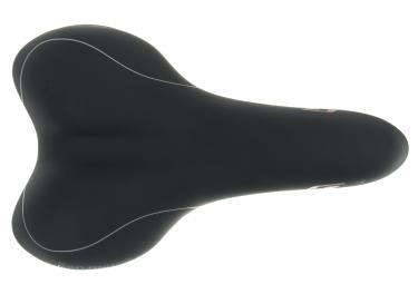 selle femme san marco milano rigida noir