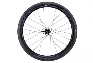 roue arriere zipp 404 nsw carbon pneu 2017 corps shimano sram