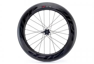 roue arriere zipp 808 firecrest v3 carbon pneu 2016 corps shimano sram noir
