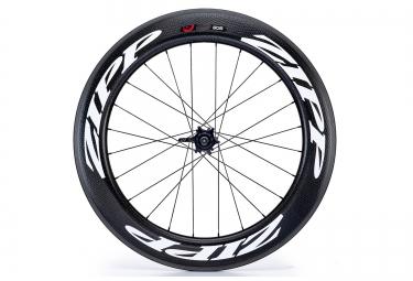 roue arriere zipp 808 firecrest v3 carbon pneu 2016 corps shimano sram noir blanc
