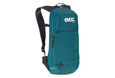 sac vtt evoc cross country 6l poche 2l vert