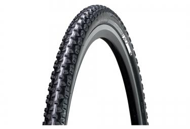 pneu cyclo cross bontrager cx3 team issue 700