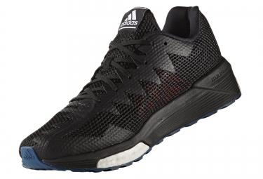 adidas running vengeful noir homme