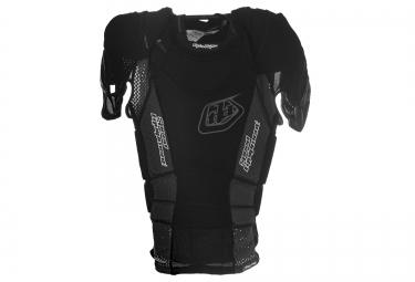 troy lee designs 2016 gilet de protection manches courtes 7850 noir