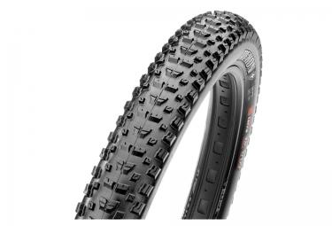 pneu maxxis rekon 27 5 plus 3c maxx terra exo tubeless ready souple tb96906100