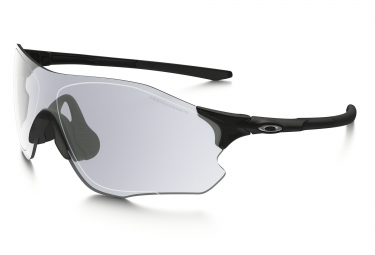 oakley lunettes evzero path noir photochromique ref oo9308 1338