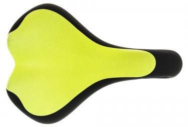 selle san marco pro vip glamour noir jaune