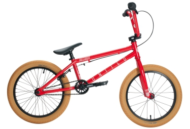 bmx freestyle united recruit 18 2017 rouge