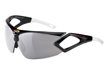 paire de lunettes northwave zeus noir