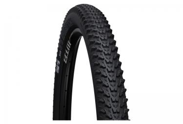 wtb pneu wolverine race 27 5x2 2 souple tubetype