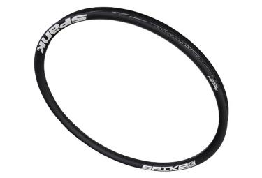cercle spank spike race 33 26 noir