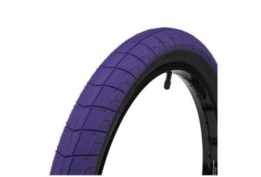 pneu eclat fireball violet
