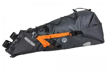 sacoche de selle ortlieb seat pack noir