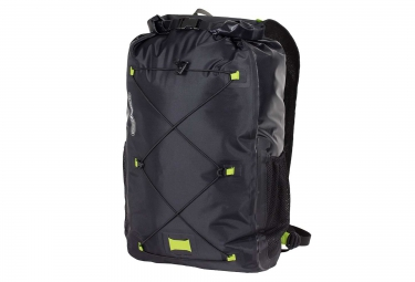 sac a dos ortlieb light pack pro 25 noir