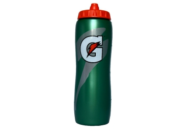 gatorade bidon 950ml