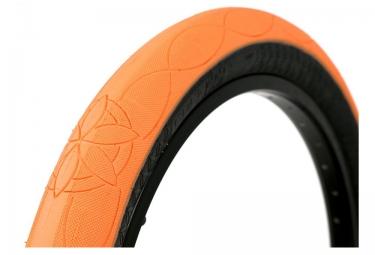 pneu cult ak 2 50 orange noir