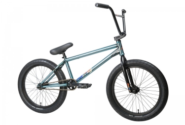 bmx freestyle sunday forecaster 20 85 2017 bleu