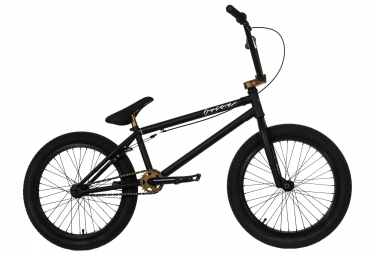 bmx freestyle flybikes orion 21 noir