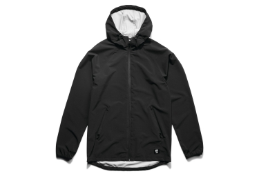 veste coupe vent etnies scout noir