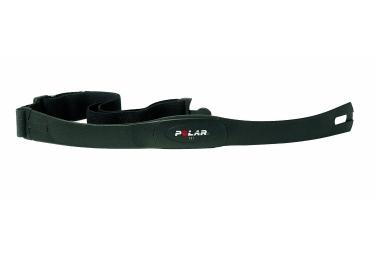 ceinture cardiaque polar t31 noir