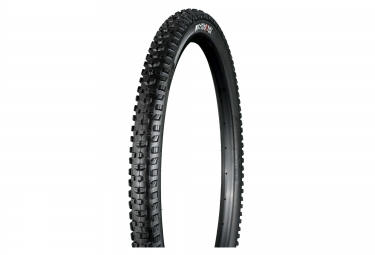 pneu bontrager xr4 expert tlr 27 5x2 40