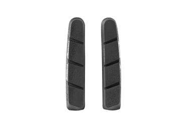 paire de patins mavic pour campagnolo sur roues exalith 2