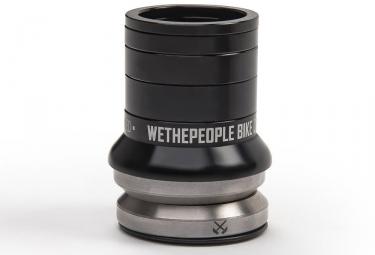 jeu de direction wethepeople compact noir