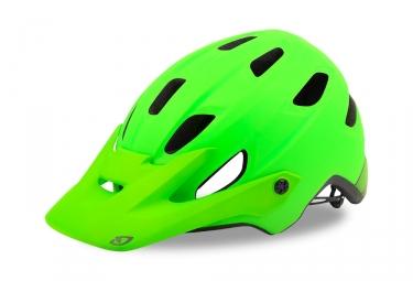 casque giro chronicle mips vert