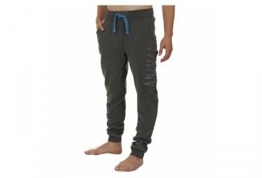pantalon animal asher gris