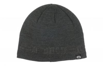 bonnet animal agas gris