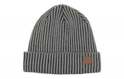 bonnet animal bear gris