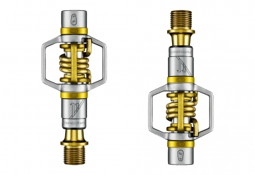paire de pedales crankbrothers eggbeater 11 or
