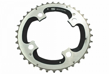 shimano plateau xtr fcm 980 triple 32 dents 10v