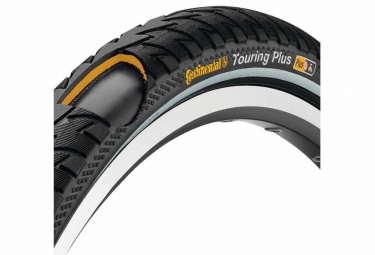 continental pneu touring plus reflex 700x28