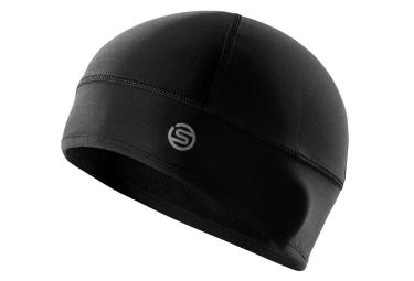 bonnet skins thermal noir