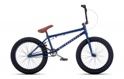 bmx freestyle wethepeople justice bleu 2017