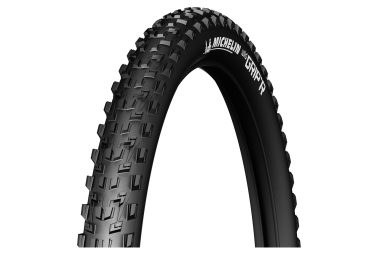 michelin pneu wildgrip r advanced gum x tubeless ready 27 5