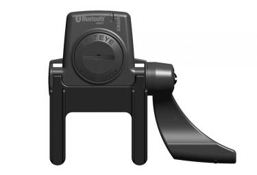 cateye capteur de cadence et vitesse isc 12 bluetooth