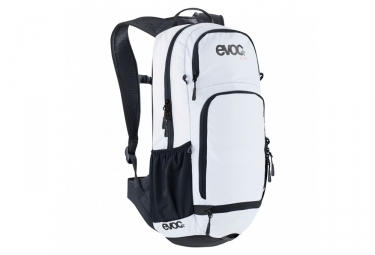 evoc 2016 sac cross country 16l blanc