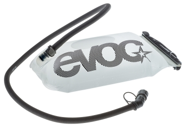 poche a eau evoc insulated 2l