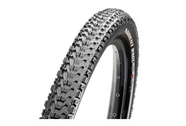 pneu maxxis ardent race 27 5x2 35 exo kv 3c maxx speed tl ready tb85945100