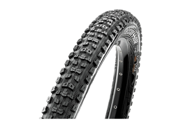 maxxis pneu aggressor 29 double down kevlar 120 tpi tubeless ready