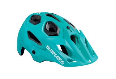 casque bluegrass golden eyes vert