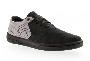 chaussures bmx five ten danny macaskill noir gris