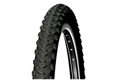 pneu michelin country trail tringle souple 26 x 2 00