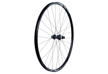 roue arriere bontrager 2017 mustang pro 29 corps sram xd boost 12x148mm