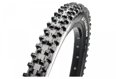 pneu maxxis wetscream 27 5 tubetype souple supertacky doubledown